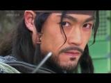 [Сабы Babula / ClubFate] - 036/134 - Тэ Чжоён / Dae Jo Young (2006-2007/Юж.Корея)