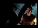 Дэниел Гиллис ♣ Daniel Gillies фрагмент сериала Настоящая кровь с участием Дэниэла Гиллиса