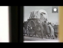 Роберт Капа легенда работа и биография
