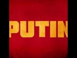 Премьера нового фильма американского режиссера Оливера Стоуна о президенте России Владимире Путине.