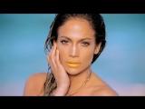 Jennifer Lopez - Live It Up (feat. Pitbull) (HD)