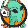 Студия звукозаписи в Томске Juiced Alien Records