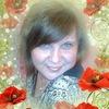 Lilia Rybina