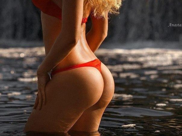 porno-gig-porno-suadersa-volosatoy