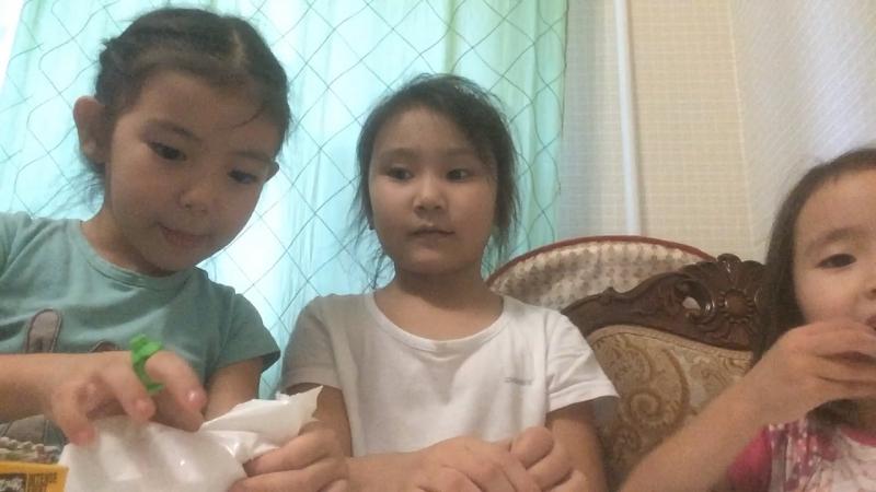 😂😂😂 три девченки