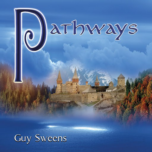 Guy Sweens альбом Pathways