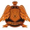 Бизнес. Управление. Продажи l FMGC Тамбов