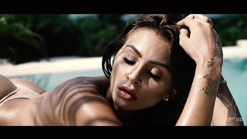 Khloe Terae | Playboy Philippines