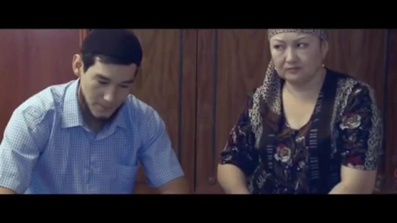 Өмірзая телехикаясы 4-бөлім (2).mp4