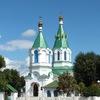 Православное Братство в честь святителя Мины