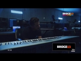 BRIDGE TV MUSIC ROLL 29.08.2017 Года