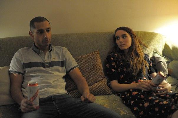 Кадры из фильма смотреть онлайн черная любовь в хорошем качестве