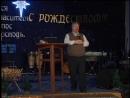 Sergey-vinkovskiy-prover-svoe-duhovnoe-zdorove