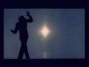 Майкл Джексон - В ПЛЕНУ, НО БЕЗ ТЕБЯ.By KaSandra