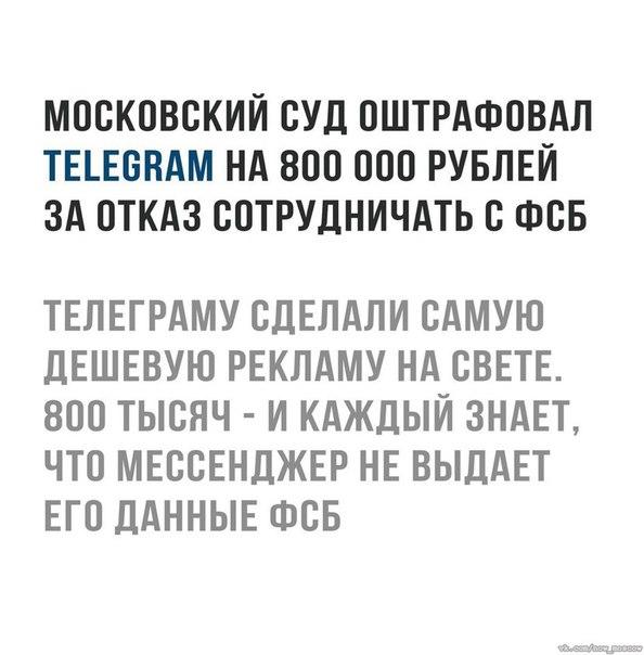Фото №456239964 со страницы Данила Казанова