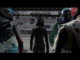 Трейлер Forza Motorsport 7