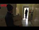 Больше 11 миллионов рублей потратят на капитальный ремонт детской поликлиники №2