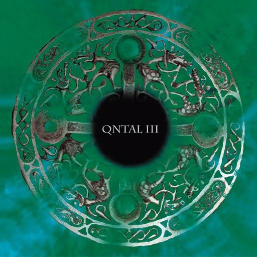 Qntal альбом Qntal Iii