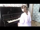 В. А. Моцарт - соната.mp4 (1).mp4