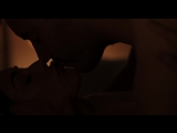vk.com/vide_video Мистер Штайн идёт в онлайн (2017) WEB-DL 720p | iTunes