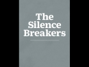 The Silence Breakers are TIMEs Person of the Year
