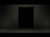 Heart of the gallows  Сцена в игре