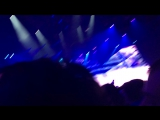 Armin Only Embrace(Олимпийский 17.03.17)-Freefall(Live BullySongs)