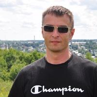 Ядранский Дмитрий