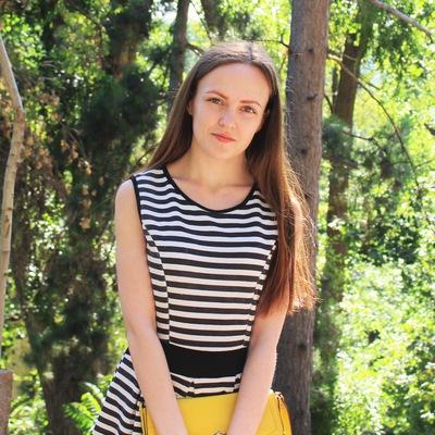 Наталья Валерьевна