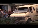 Укуренные- Снова в кумаре (Cheech  Chongs Still Smokin 1980).DVD.Rip