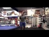 Gennady GGG Golovkin Training Highlights _ Workout Motivation