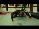 Зарядка вам от Шидловского — комплекс упражнений для утренней зарядки от мастера спорта по дзюдо
