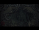 Bloodborne время вспомнить всё v2