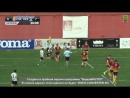 Slava v Krasniy Yar. Full game 32_ Russian Rugby Championship 2016 (1)