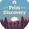 PrimDiscovery - путешествия, репортажи, влоги