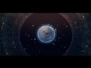 Наруто и Хината. Фильм 10