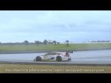 Shell Helix Ultra и BMW Motorsport отмечают 1-ю годовщину св