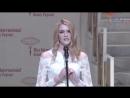 Алиса Манёнок - Мисс Интернешнл Россия 2016