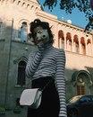 Dasha Veselka фото #26