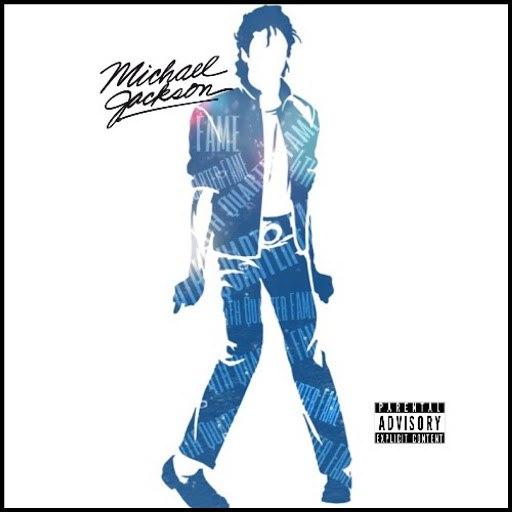 Fame альбом Michael Jackson