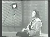 Ариэль- Старая пластинка