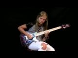 Jason Becker - Altitudes