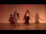 🌸Ataca y La Alemana и группа Дилижанс. Берёзка! (remix) You Tube