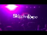 SkippingRope - Mr President. Live. 12 Emergenza fest. 14.04.2017.