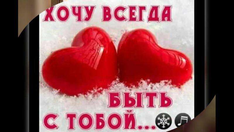 Video_2017_Nov_21_14_14_05.mp4
