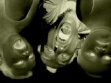 ЯснаЛада  Четыре таракана и  сверчок  Dub version