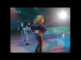 2 For Good - You and Me  ( Live !! ) (RTL2 Show) 1997