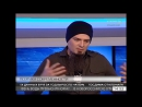 Программа АРТФАКТЫ на телеканале Кубань24 с участием Алексея Ingwaz Белого 23.03.2017