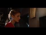 Классика от Квентина Тарантино.И красивейшая музыка великого Эннио Морриконе(Бесславные ублюдки, 2009)#тарантино #кино