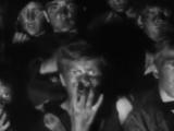 Республика ШКИД (1966) #ХорошийФильм #РеспубликаШкид #НашеКино